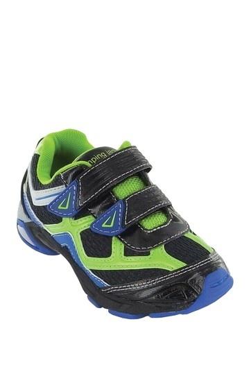 Jumping Jacks XYZ Athletic shoe
