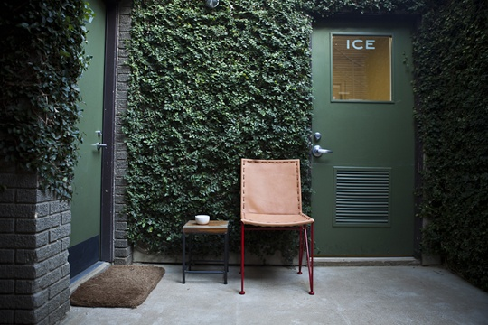 hotel san jose, austin. this place looks cute and i'd love to finally visit austin.