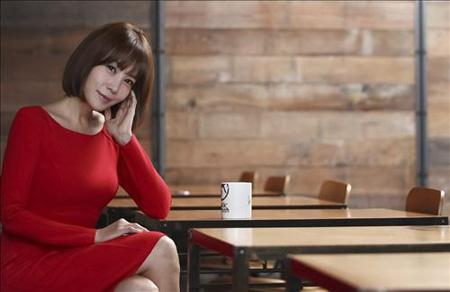 キム・ジョンウン (女優)の画像 p1_22