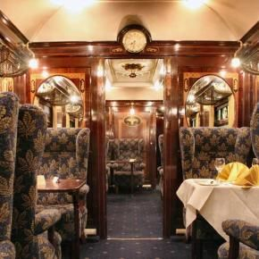 travel in style first class train car carriage baby carriage pin. Black Bedroom Furniture Sets. Home Design Ideas