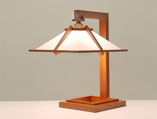 frank lloyd wright lights pinterest. Black Bedroom Furniture Sets. Home Design Ideas