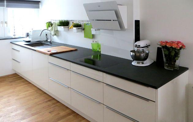 k chenarbeitsplatten g nstig online kaufen ikea. Black Bedroom Furniture Sets. Home Design Ideas
