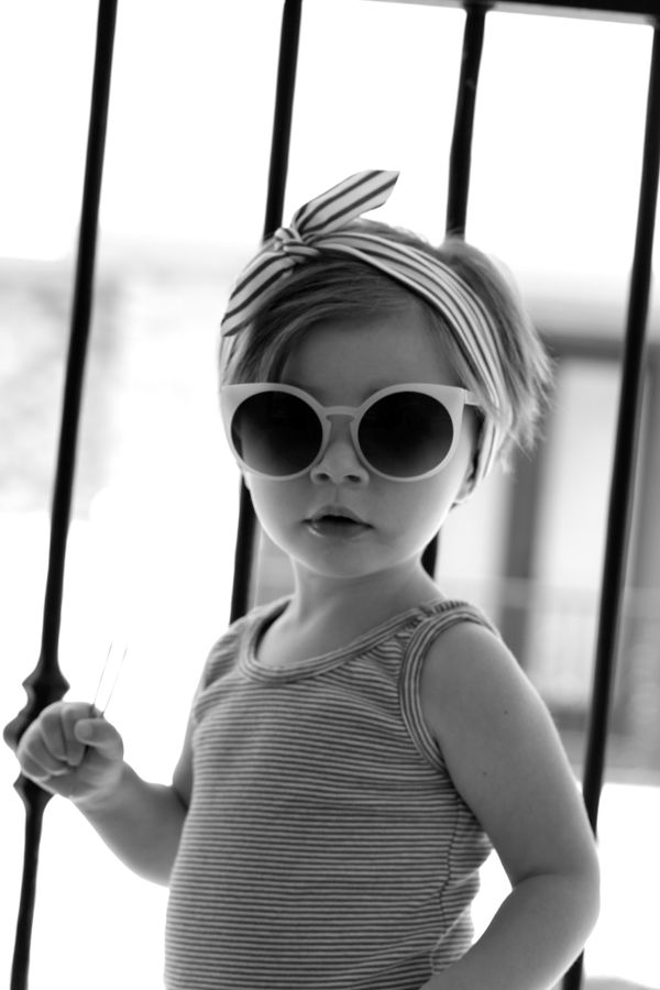 That's Style by lindseypinegar #Photography #Kids