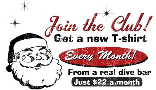 great idea | christmas gifts | Pinterest