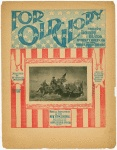 vintage images galore... sheet music, cigarette cards, postcards, etc. from NY online library, free for personal use