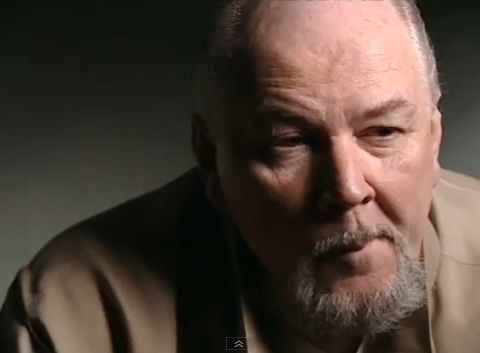 Richard kuklinski victims