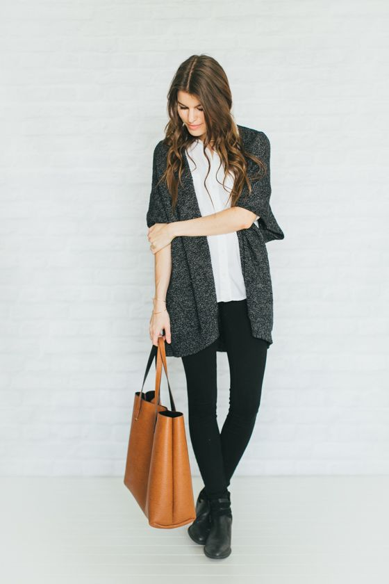 fall-outfits-48