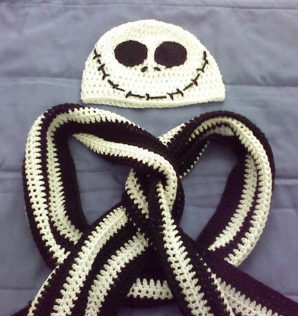 Must make!!! The Nightmare before Christmas Pinterest