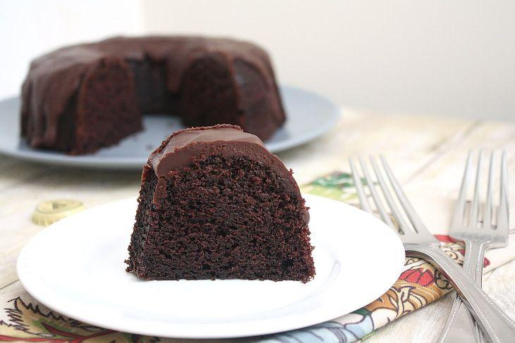 Chocolate Stout Cake | Recipes | Pinterest