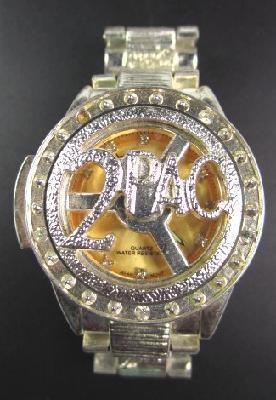 Pin by asiya batson on watches 1930s present pinterest for Paul jardin quartz watch