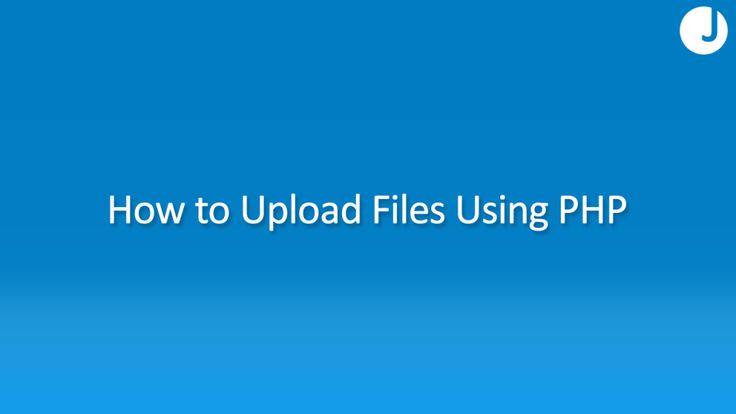 How to Upload Files Using #PHP | Hardcore PHP Coding | Pinterest