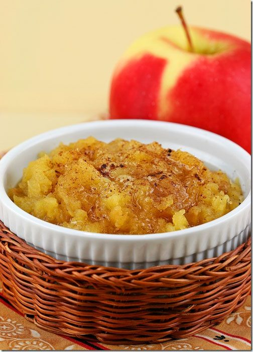Acorn squash casserole | Recipes | Pinterest