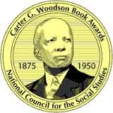 dr carter g woodson facts