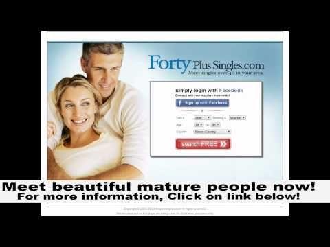 sprøjte orgamse dating 40 plus