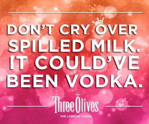 This Vodka Tastes Like Funny Quotes Alcohol Quote Jokes: Vodka Quotes. QuotesGram