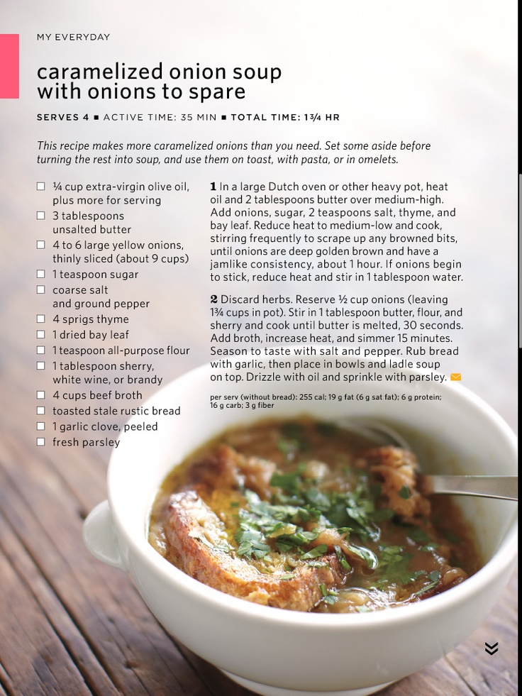 souffletopped onion soup caramelized caramelised onion and lentil soup ...