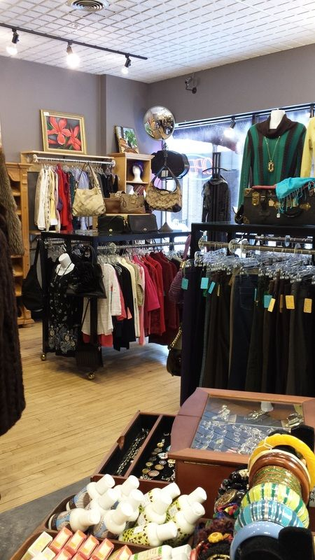 Laura clothing store :: Girls clothing stores