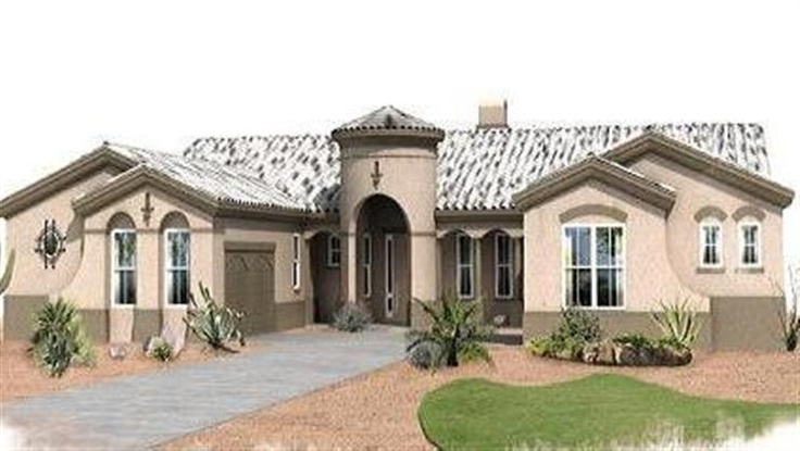 New Phoenix Homes For Sale New Homes In Phoenix Beazer Homes