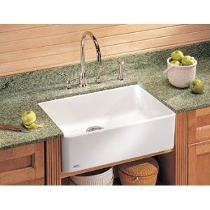 Apron Laundry Sink : Apron Front sink Laundry room Pinterest