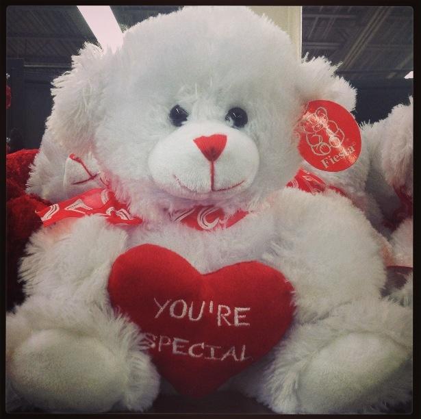 cute valentines day food ideas for boyfriend