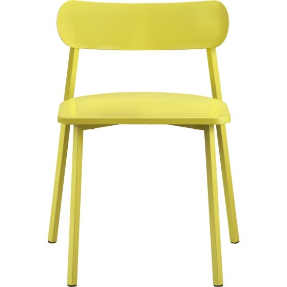 Dining Chair For The Home Pinterest