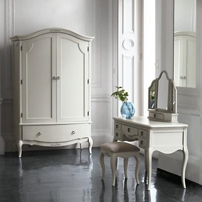 John Lewis Sophia Bedroom Furniture England Home Pinterest
