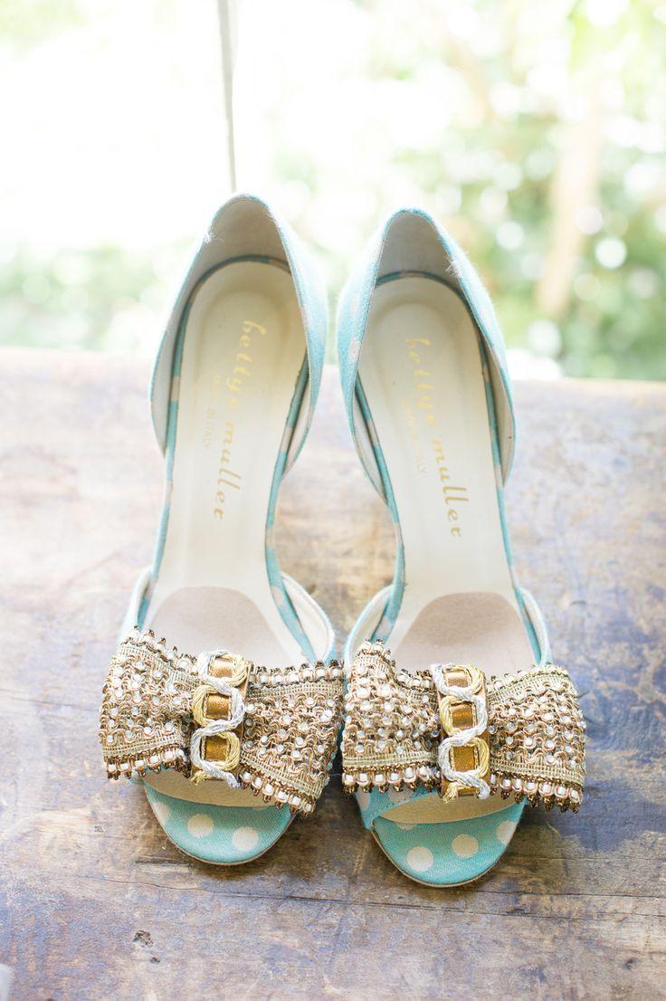 shoe love for certain
