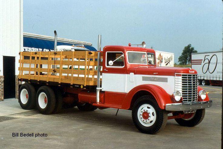 Semi Truck On Craigslist Autos Post