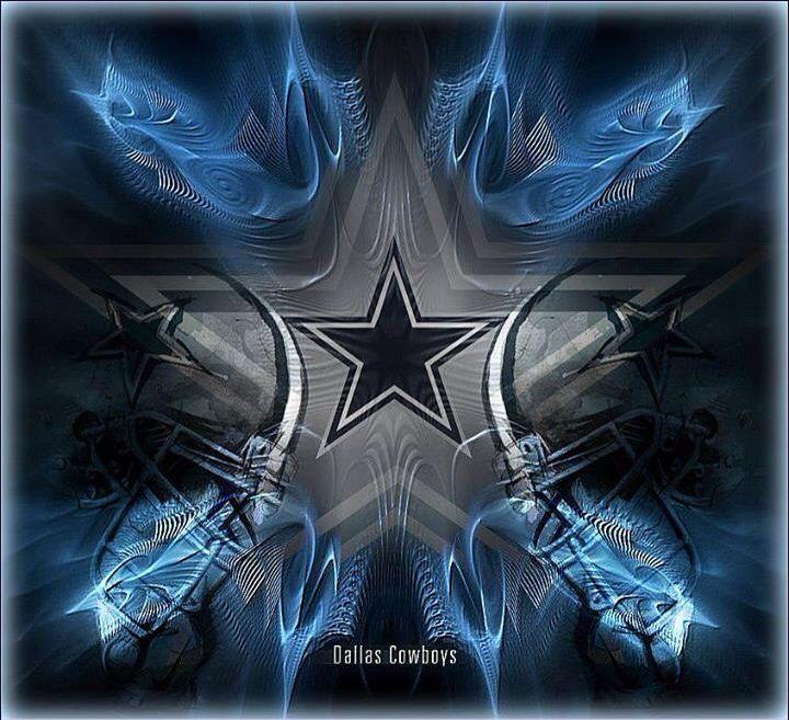 Cowboys L O V E Pinterest