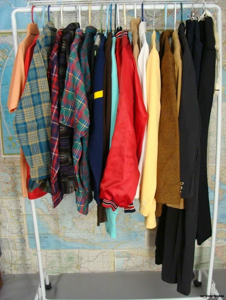 pin by wardrobe the globe in vintage on stuff we sell