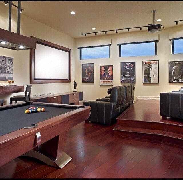 Pin By Raquel Sanders On Adult Play Rooms Pinterest