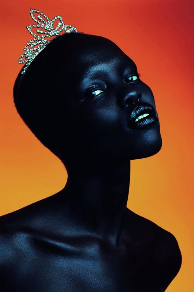 black queen african fashion pinterest. Black Bedroom Furniture Sets. Home Design Ideas