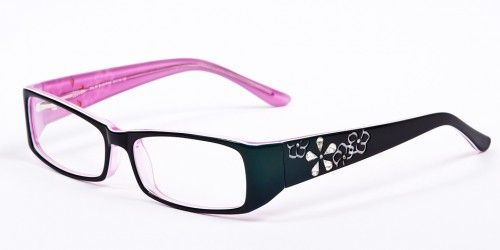 Glasses Frames Without Arms : Pin by Vision Eyewear . on Womens Glasses Pinterest