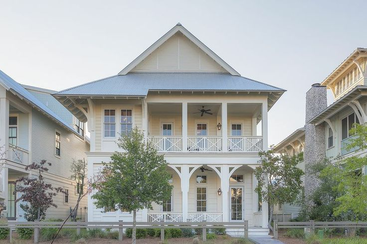 Pin by homes on 30a on visit watercolor florida pinterest for Houses for sale watercolor fl