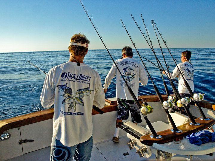 Paul fishing in virginia beach va for Fishing virginia beach