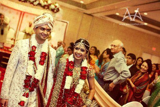 mishri bhatia indian wedding