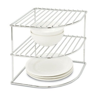 Organize it All - Beyond the Rack