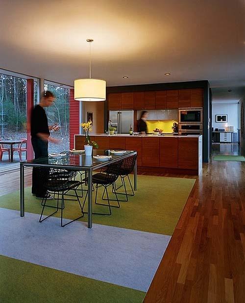 Mountain Home Interior Design Mountain Homes Pinterest
