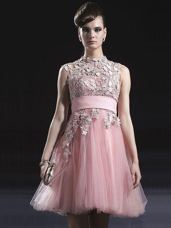Petite Cocktail Dresses Dillards - Evening Wear