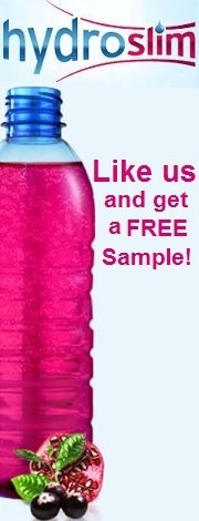 Free Samples of Makeup
