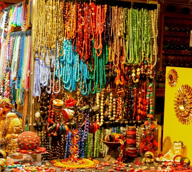 beads venice - photo#33