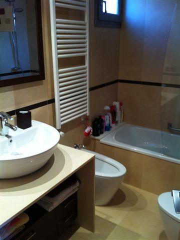 over-counter sink Bella Maison Design (Interiors) Pinterest