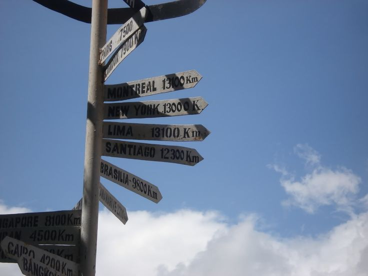 Eldoret Kenya  city photos : Eldoret, Kenya | Africa, Kenya, Eldoret | Pinterest