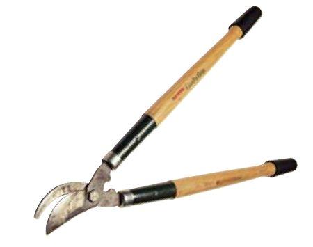 Pin by trudi foxcroft on fruit trees pinterest for Long handled garden shears