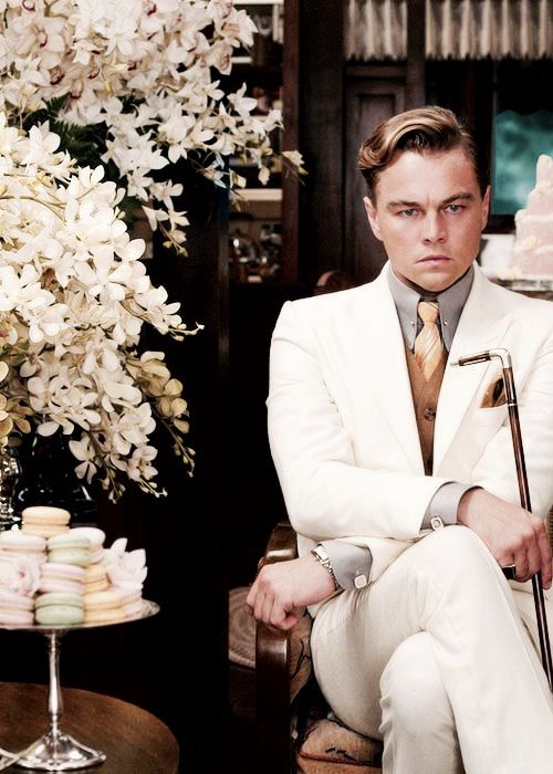 the corruptive nature of jay gatsby Nature of humanity in the great gatsby moves to long island beside jay gatsby's home the nature of man in the great gatsby.