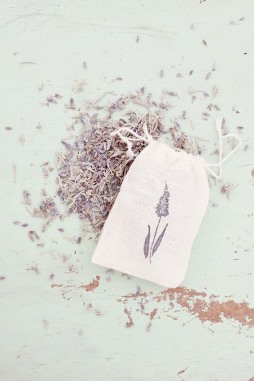 lavender toss for the walk out of the church instead of rice maybe if