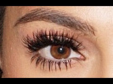 4 Easy Steps to Applying Fake Lashes That Dont Look Fake 4 Easy Steps to Applying Fake Lashes That Dont Look Fake new pictures