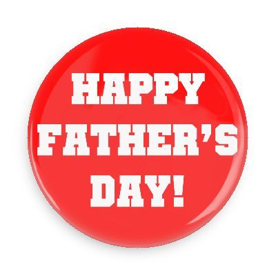 happy fathers day funny songs