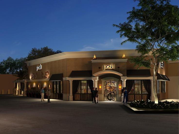 Front Elevation Restaurant : Restaurant front elevetion joy studio design gallery