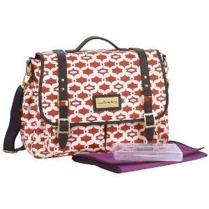 Cocalo Couture Riley Crossbody Diaper Bag, sale $46.99